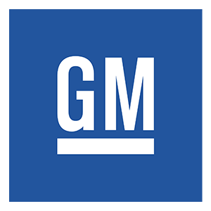 sss-partner-logos_GM